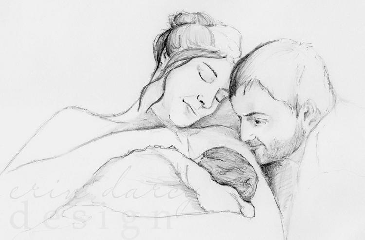 birth-2