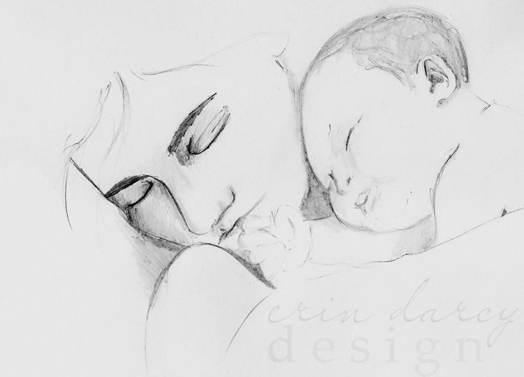birth-6