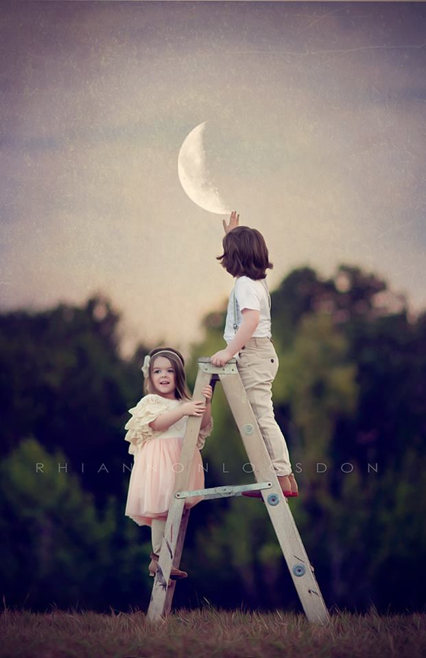 Rhiannon-Logsdon-Photography   Discover the best child photography in the world …