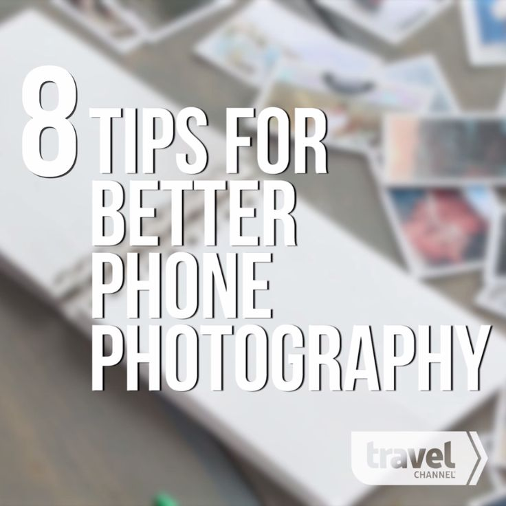 The best Instagram pages are those with the best photography. Very useful. Saved…