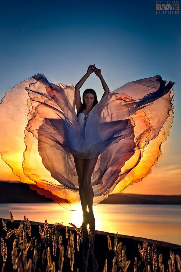 Amazing Photography by 20 Photographers  | Showcase of Art & Design
