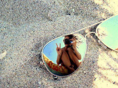 sweet-summertime-31