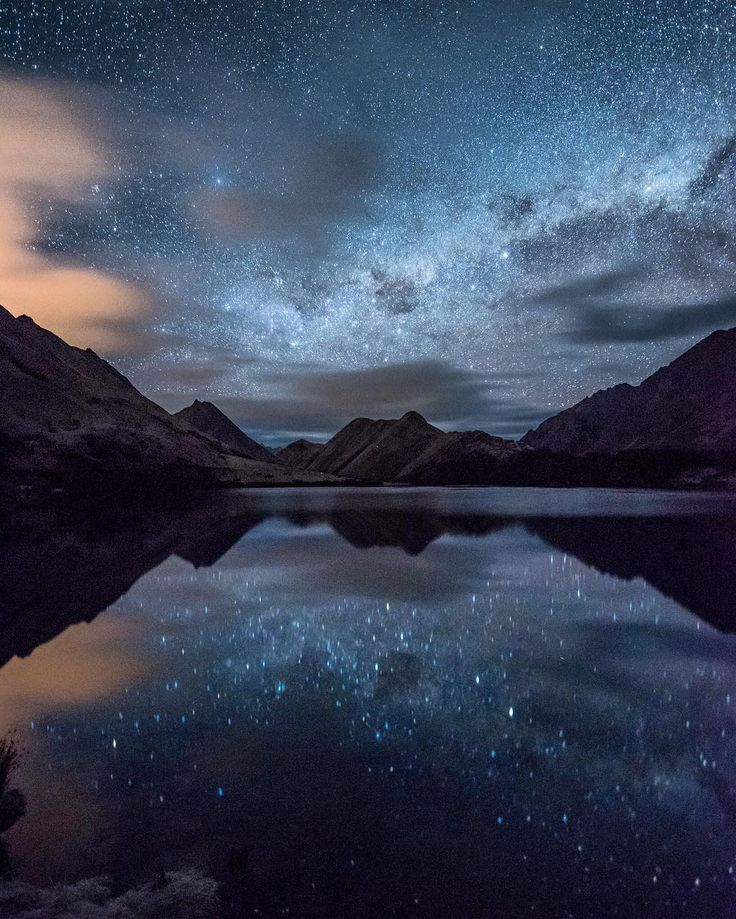 Brent Purcell is a talented photographer, who was born in Palmerston North and c…