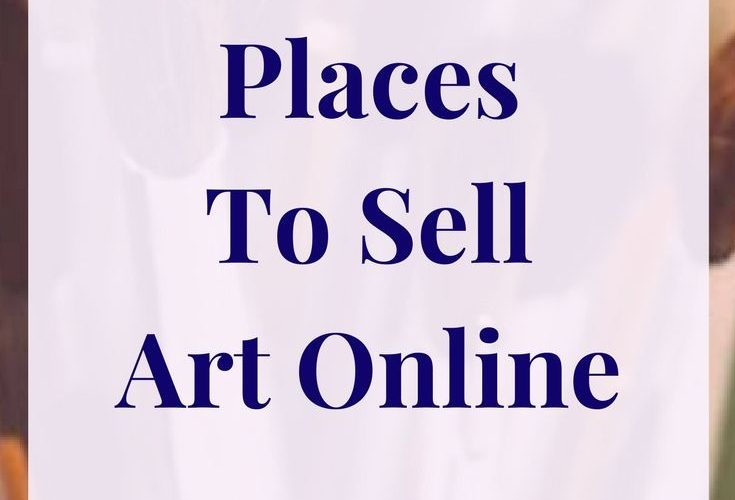 Deciding what site an artist should use can feel overwhelming at first. 15 place…