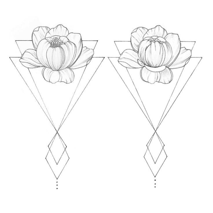 WTKE (@sofia_finardi) ON INSTAGRAM  | Drawing | black | white | pen | sketching …