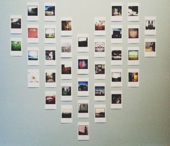 5 DIY Projects to Turn Your Photos into Wall Art