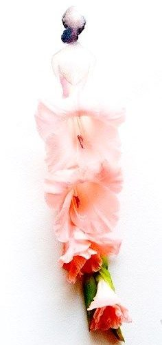 Limzy  #fashion #fashionillustration #beauty #fashionworld #fashionstyle #drawin…