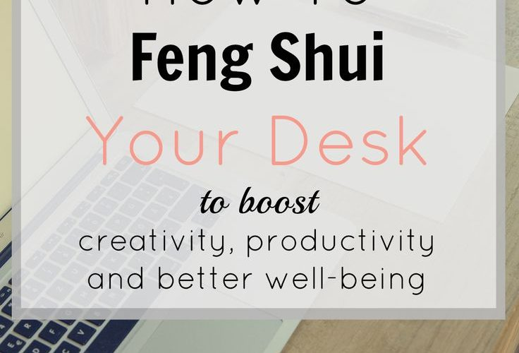 Do you feel burnt out at work? Over worked, and lacking inspiration. Here are so…