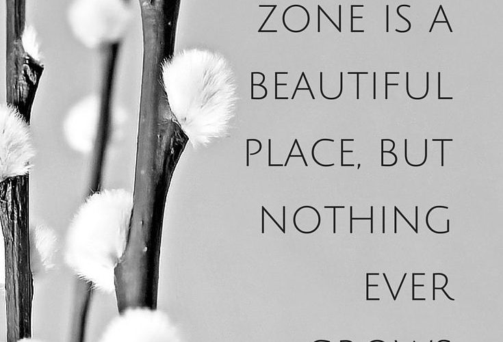mindset | motivational quotes | fulfillment | self discovery | inspiration | per…