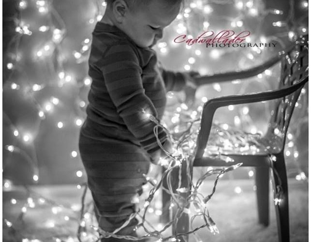 baby boy first christmas outfit – Google Search