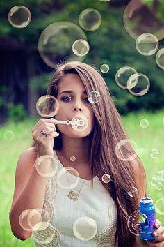 bubbles senior high school pictures – Google Search