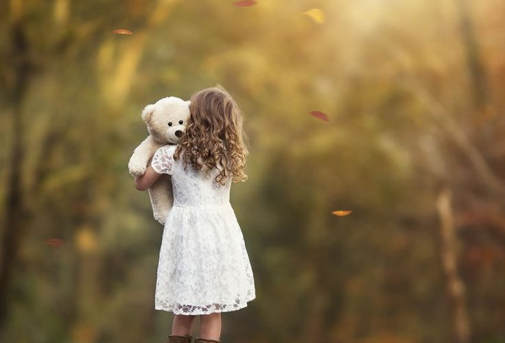 Best friends by Rob Buttle Photography on 500px                                 …