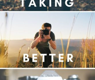 Not quite sure what all of those buttons and modes are on your camera? Know your…
