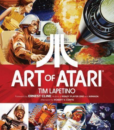Art of Atari