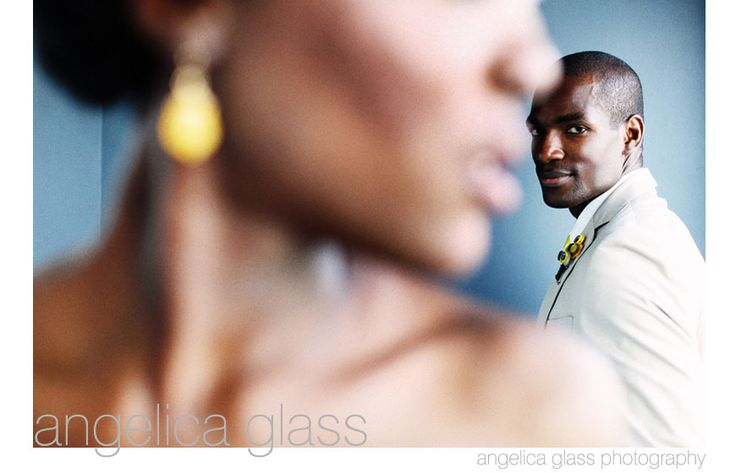 One of the greatest trends to come about in these modern times is artistic weddi…