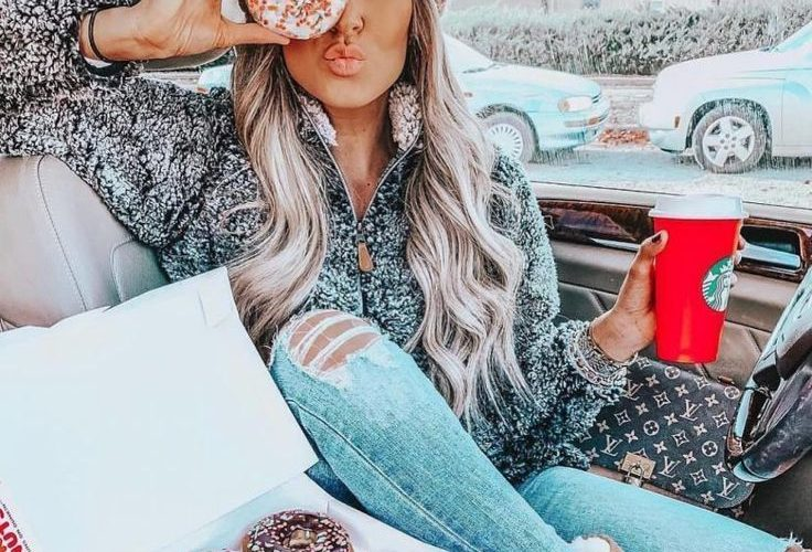 15+Beautiful Winter Outfits To Try This Year – Fashion Trend 2019