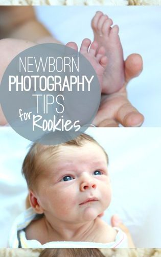 We certainly are not professional #photographers, but we learned some photo tips…