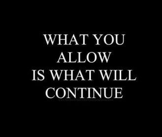 CVDesignCo.com   Motivational Quotes and Inspirational Quotes   #quotes #inspira…