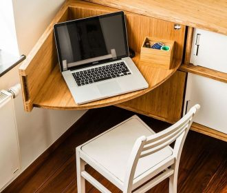 house office desk ideas gallery offers occurring some ideas that are superbly we…