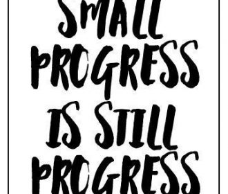 Small achievements add up to big success! This 6 Week Emergency Makeover Program…