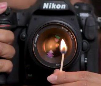 Creative Amazing Photography Hacks!
