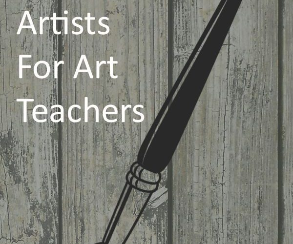 Huge list of artists categorised by theme brought to you by The Arty Teacher. Re…