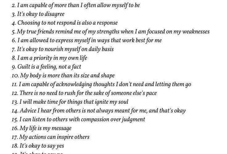 #mindfulness #intention #mindfulmantras #selftruths #sacredselfcare