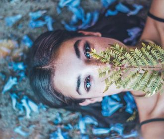 Photographer Jessica Kobeissi is back again with another portrait challenge, and…
