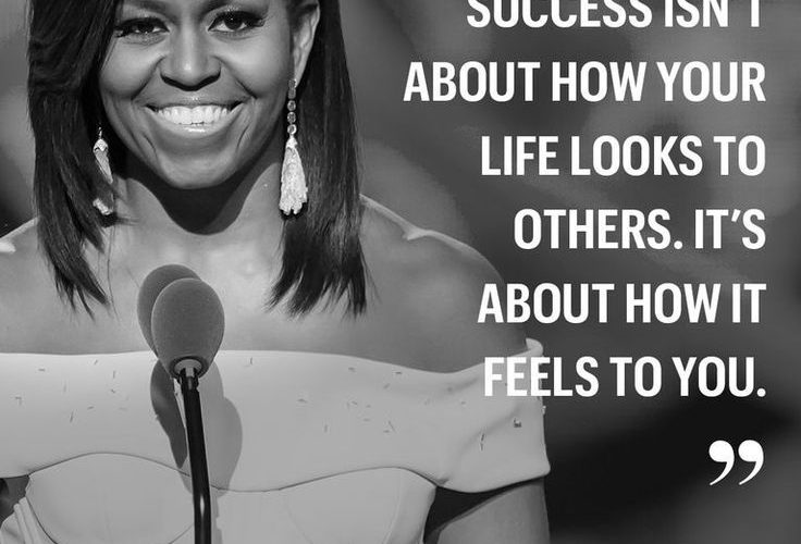 103 Best Inspirational Feminist Quotes of All Time – Motivational Quotes