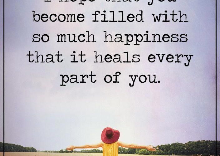 inspirational quotes about life #inspirationalquotes