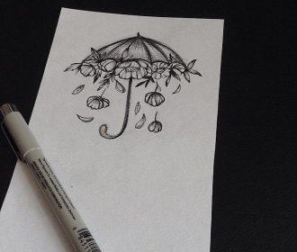 Love this sketch by @anna_bravo_                                                …