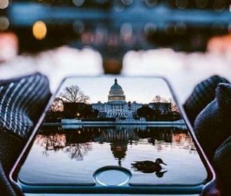 Super Travel Wallpaper Photography Iphone Wallpapers Ideas
