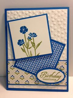 Today I thought I would play with the Split Coast Stampers Sketch Challenge #547…