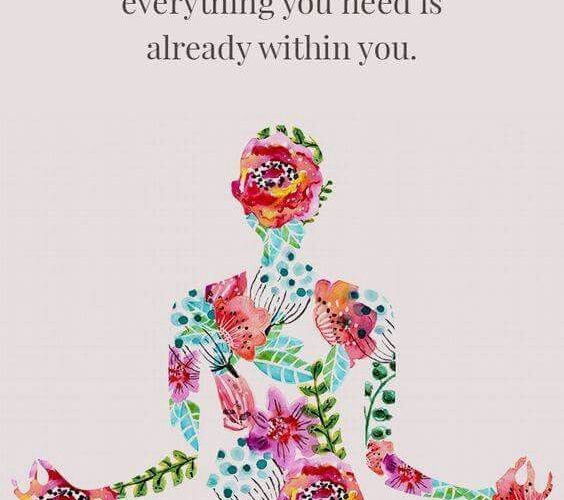 Click the Pin to get more Inspirational quotes self love self care hope spirit s…