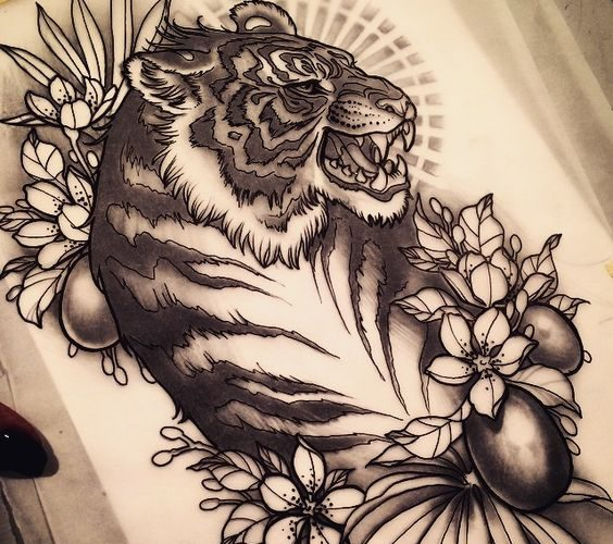 Kitty cat to be tattooed, email me if you'd like to adopt. Sam.c.smith@hotma…..