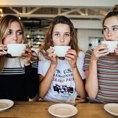 To The Girl Without One Specific Friend Group