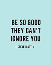 15+motivational+quotes+from+Pinterest+that+will+give+you+a+kick+up+the+arse  – C…