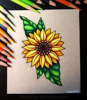 facebook | instagram | Commission Info~ I made a pair of flowers for her~ Here&#…