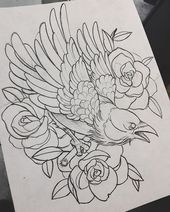 tatoo24.wordpress…