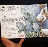 Flowers Drawing Ideas Sketchbooks Nature Journal 47 Ideas