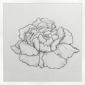 50 New ideas for flowers tattoo small carnation
