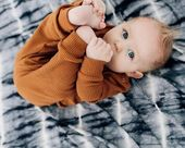 Pin by Isabelscheuermann on Baby | Baby boy outfits, Baby winter, Winter baby clothes