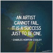#InternationalArtistDay #ArtQuotes