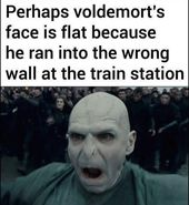 18 Very Dumb Harry Potter Memes For The Sirius-ly Obsessed – Cheezburger – Funny…