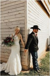 25 Stylish Rustic Wedding Groom Attire Ideas, #Attire #Groom #Ideas #Rustic #Sty…