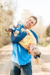 3 year old girl photo ideas and poses photography   father and daughter images #…