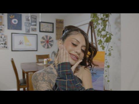 Vel The Wonder – Fine Art (Official Music Video)