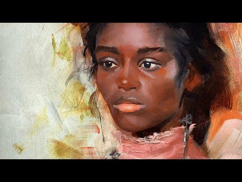 Why Black Representation Matters in Fine Art